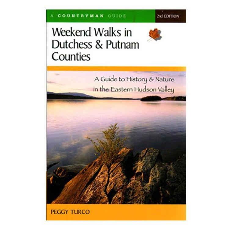 Weekend Walks Dutchess Putnam