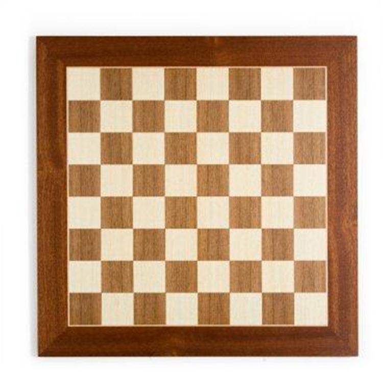 Traditional Board