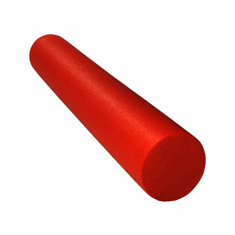 Basic Foam Roller - 36