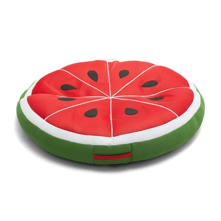 Comfort Research Fruit Slice Float