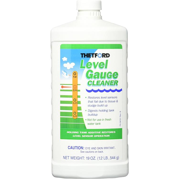 24545 Level Guage Cleaner