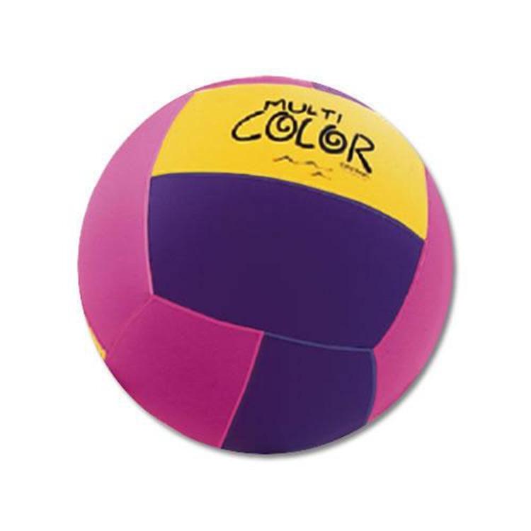 Sportime Omnikin® Multicolor Ball