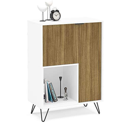 Boahaus 29? Modern Sideboard