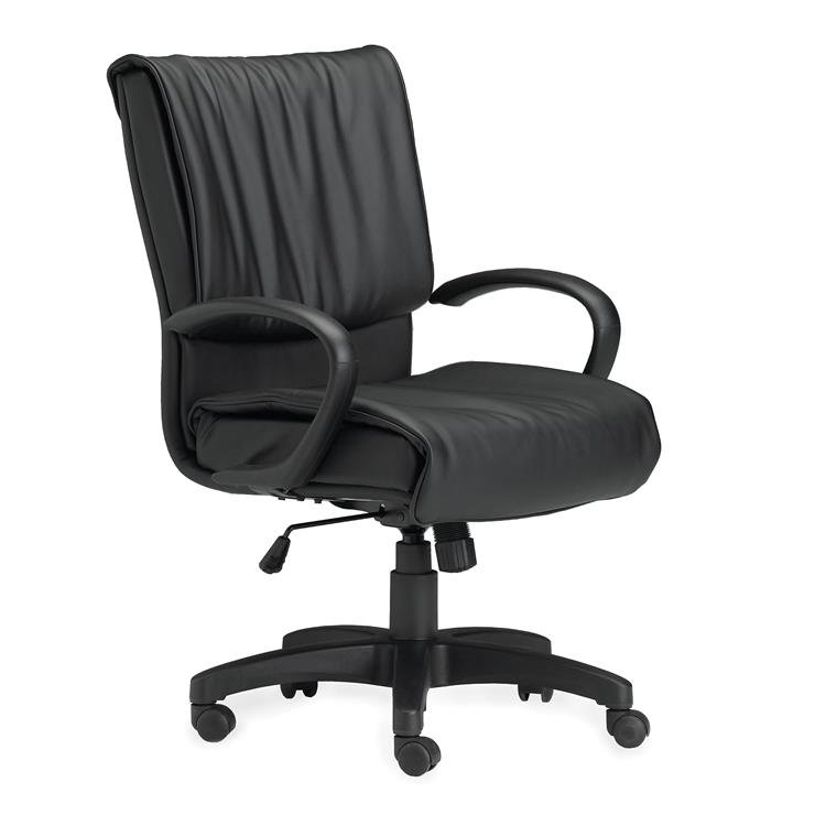 Safco Mercado 2547 Chair