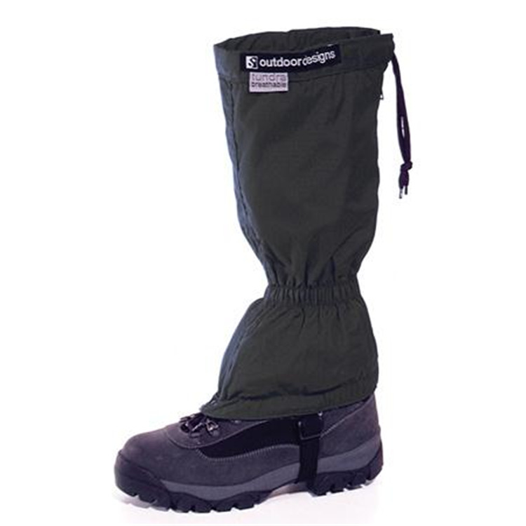 Outdoor Designs Tundra Gaiters