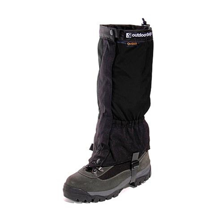 Outdoor Designs Perma eVent Gaiters