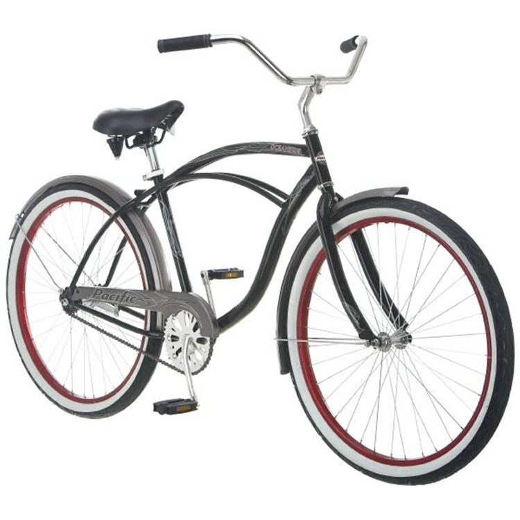 Pacific Men's Oceanside Cruiser