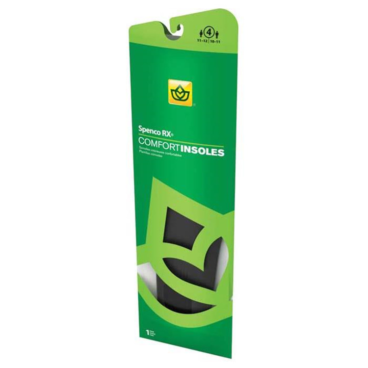 Comfort Insole