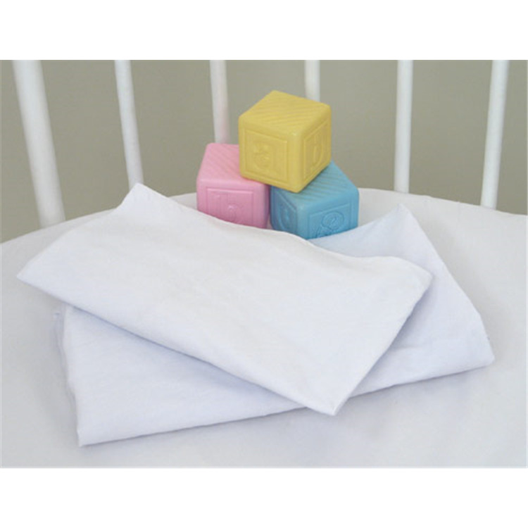 Fitted Bassinet Sheets for MAJESTY Bassinet (2 Pack)