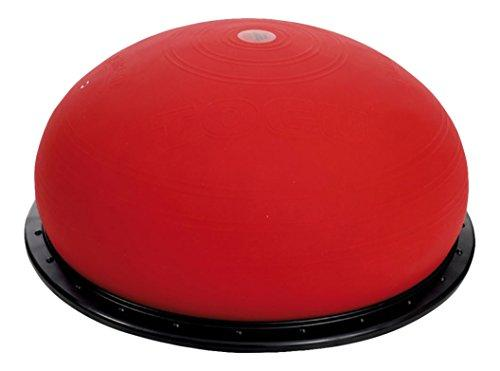 Jumper Stability Dome Pro - 20
