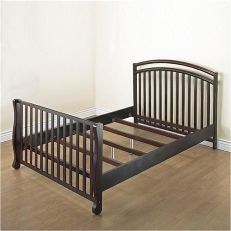 Crib N Bed #312 Conversion Kit