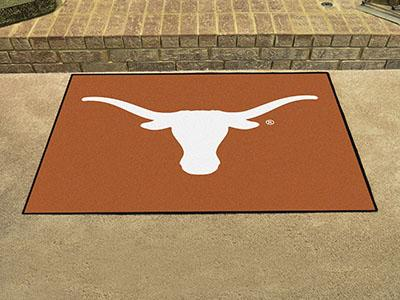 Fan Mats Texas Car Caddy