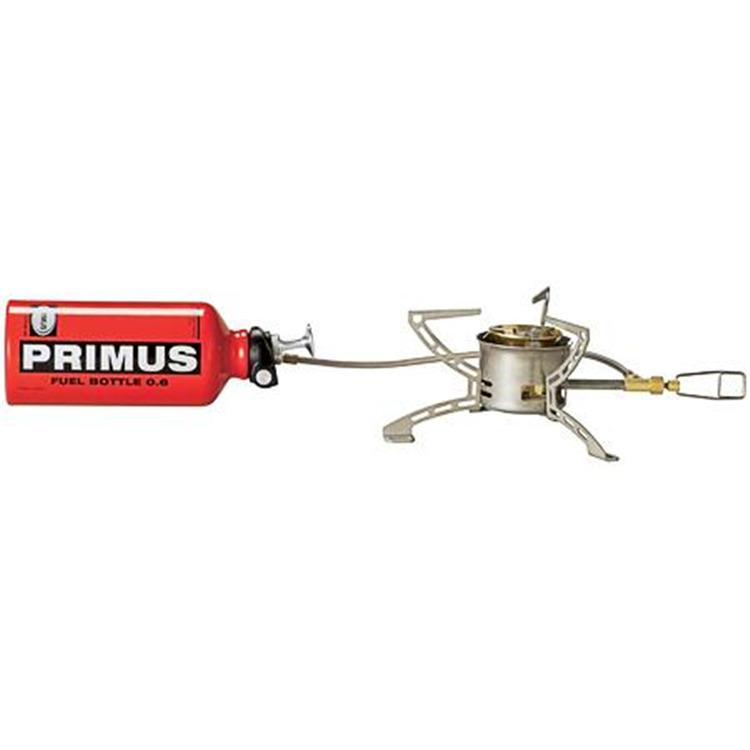 Primus Cable Primus Omni-Fuel Stove