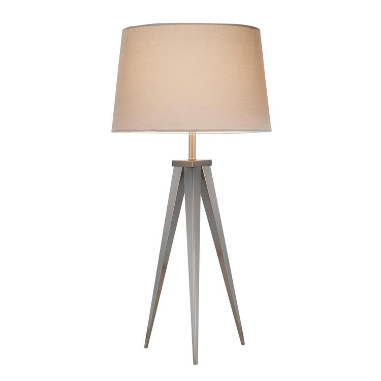 Producer Table Lamp