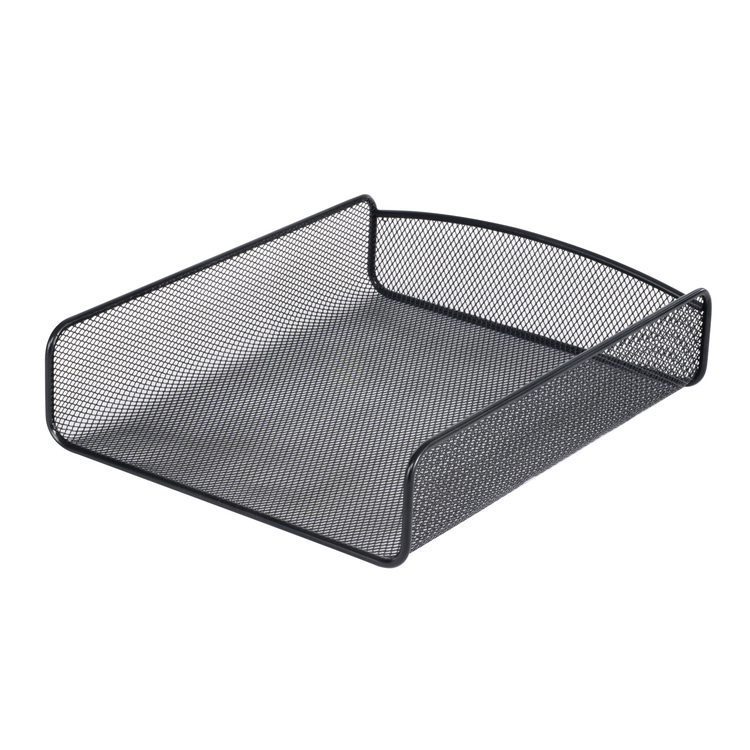 Onyx™ Single Tray (Qty. 6)