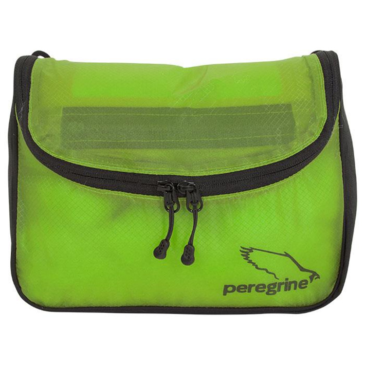 UL Hanging Toiletry Bag 10x4x7