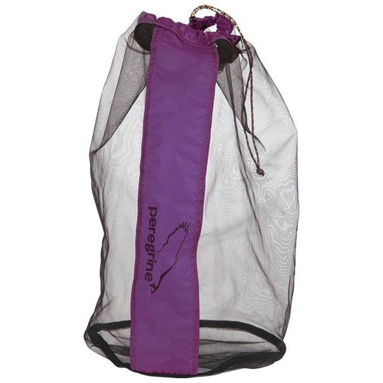 UL Mesh Stuff Bag
