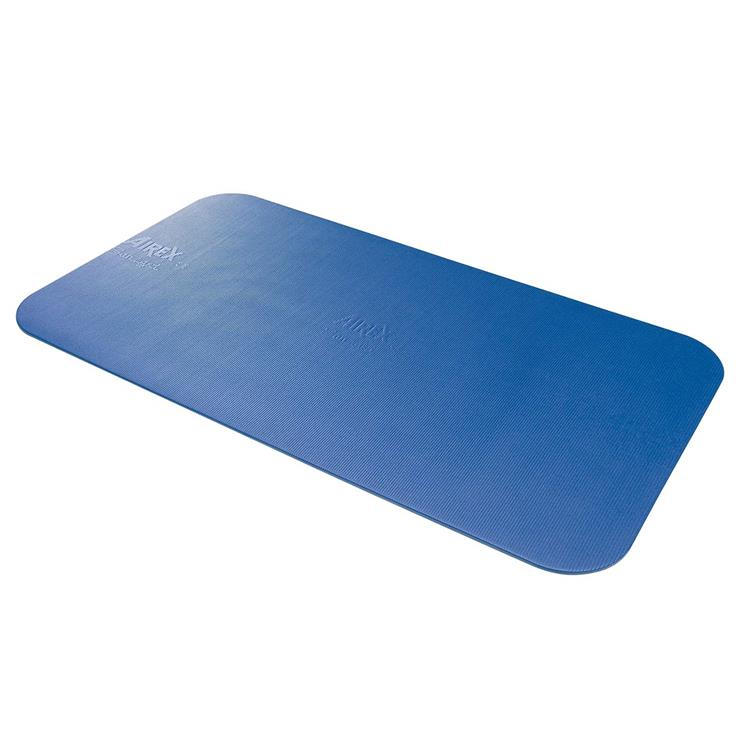 Airex® Exercise Mat - Corona - Blue, 72