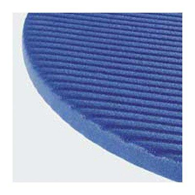 Airex Exercise Mat - Coronella - Blue, 72