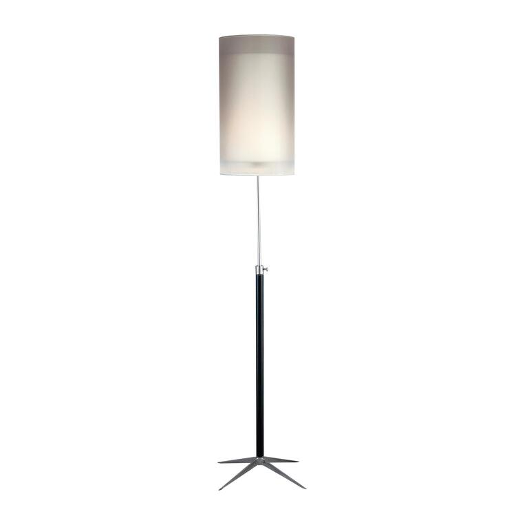Santa Cruz Floor Lamp