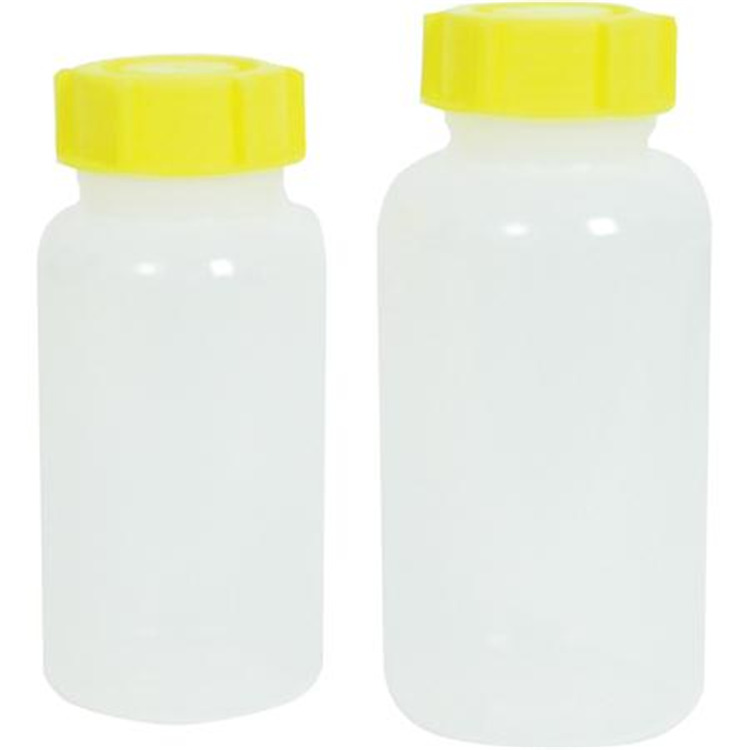 Hunersdorf Wide Mouth Bottles