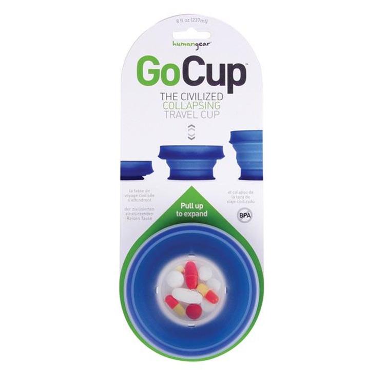 Gocup
