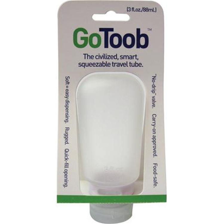 Gotoob