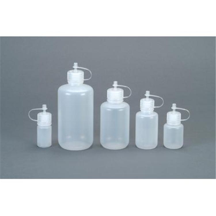 Nalgene Plastic Drop Bottle