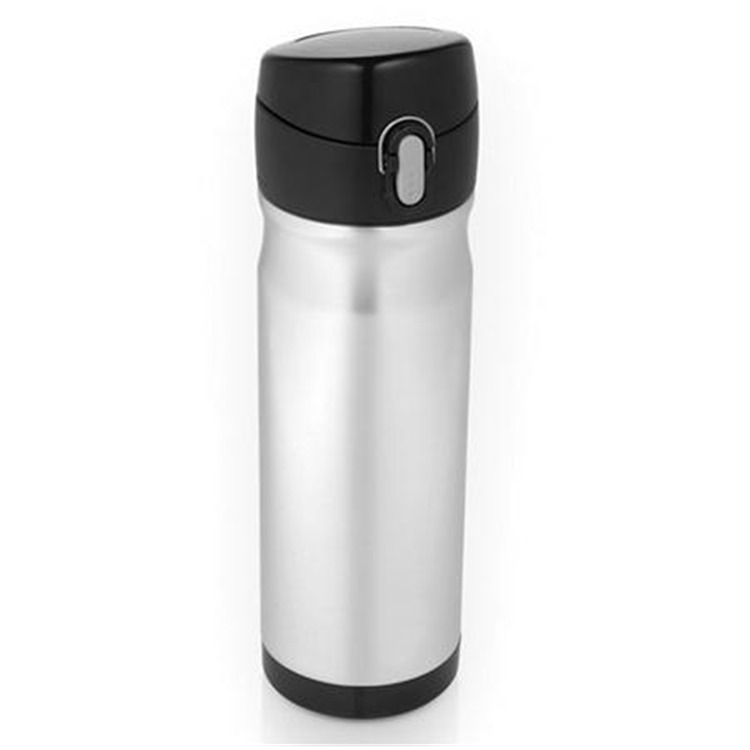Leakproof Backpack Tumbler