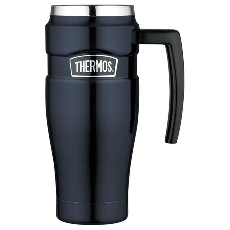 Stainless King Leak Proof Mug