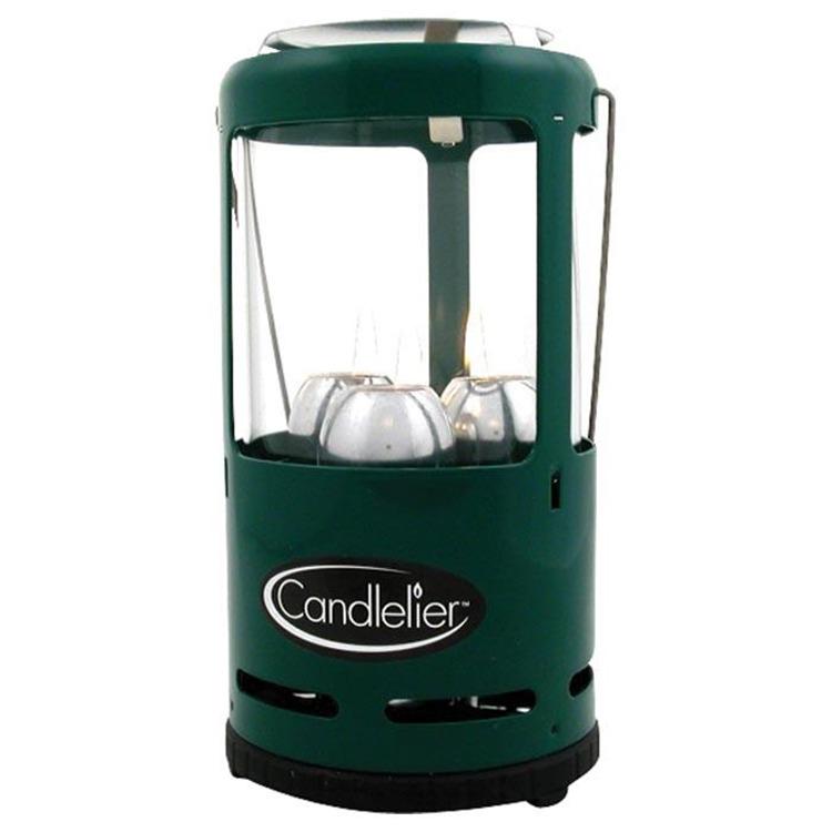Candelier Lantern