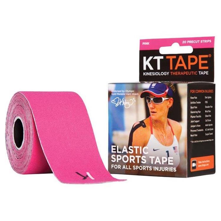 KT Tape Pre-Cut
