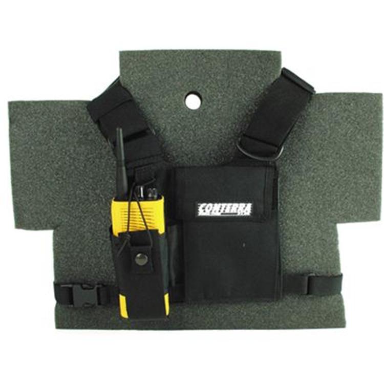 Adjusta-Pro Chest Harness