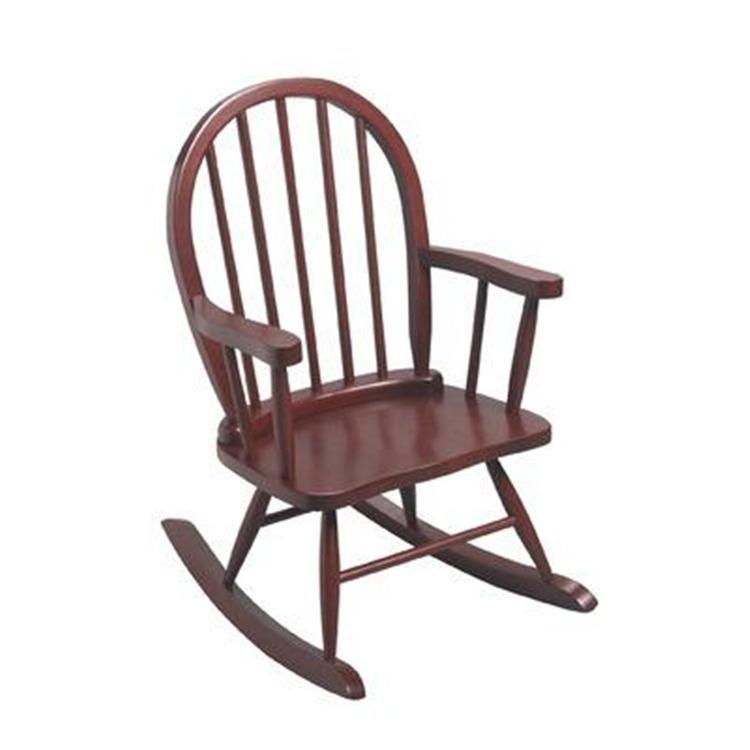 Gift Mark Windsor Childrens Rocking Chair