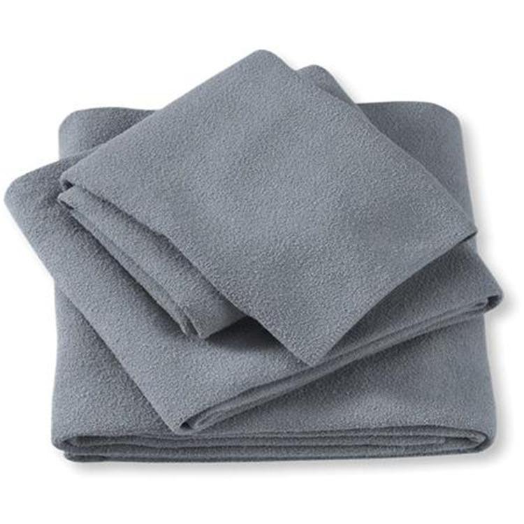 Aquis Adventure Towel