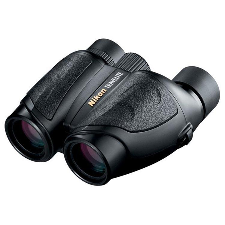 Travelite VI Binocular