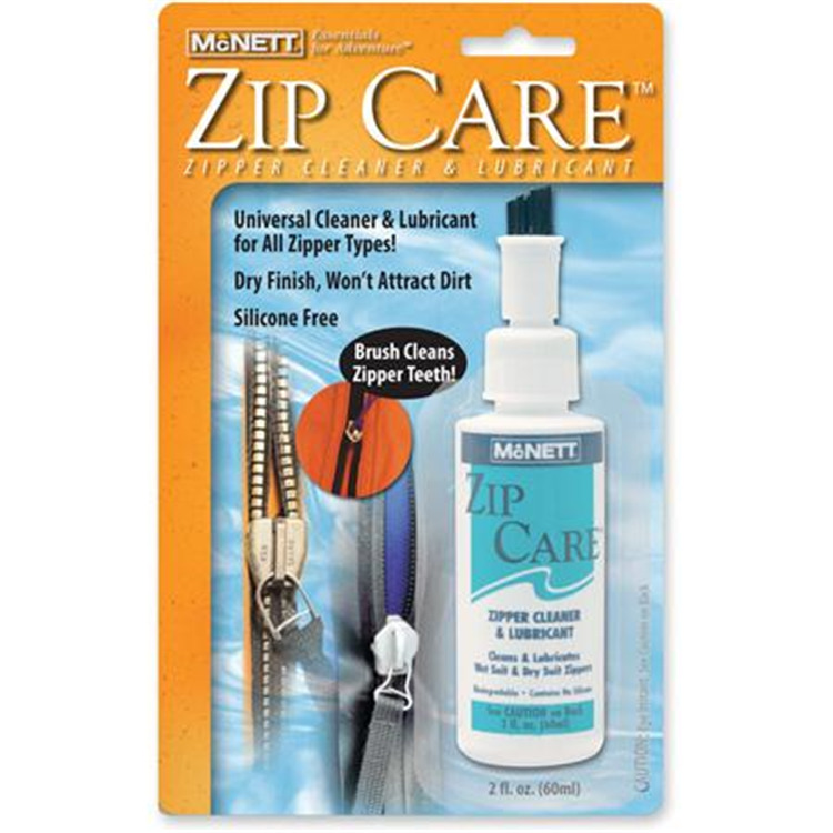Zip Care 2oz