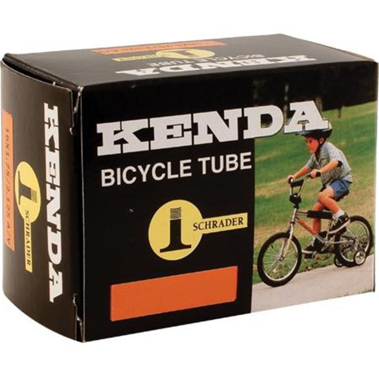 Kenda Standard Tubes