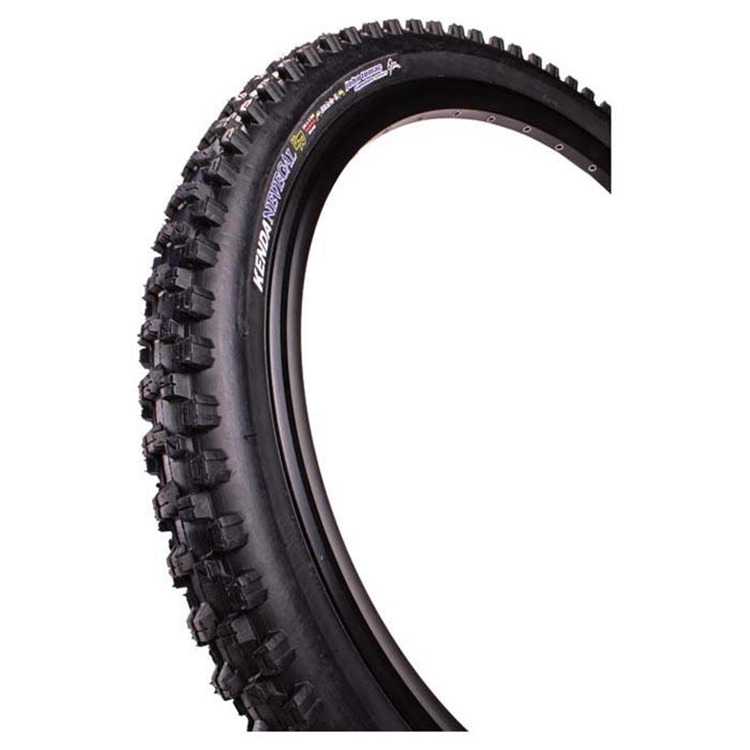 Nevegal Atb Tire