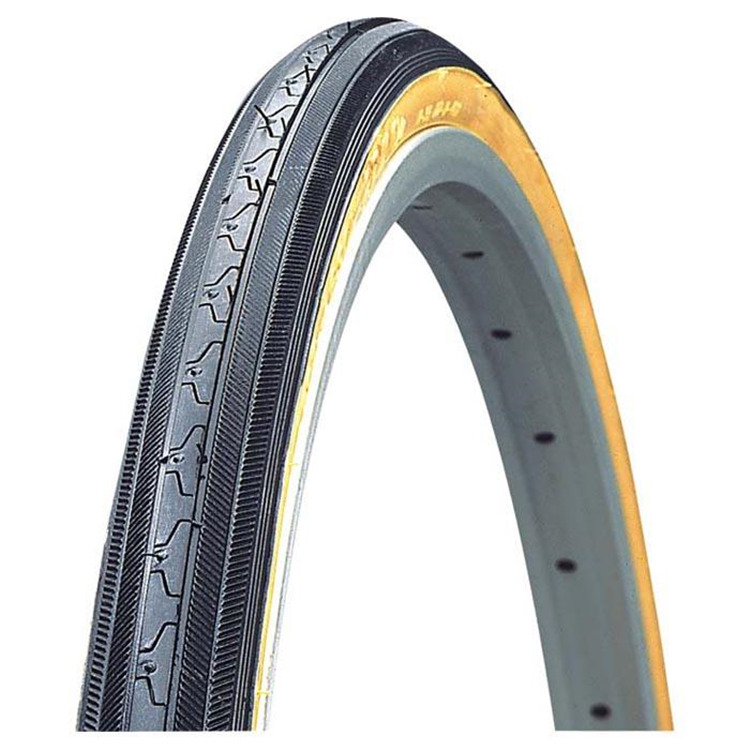 K35 27X1-1/4 Gumwall Tire
