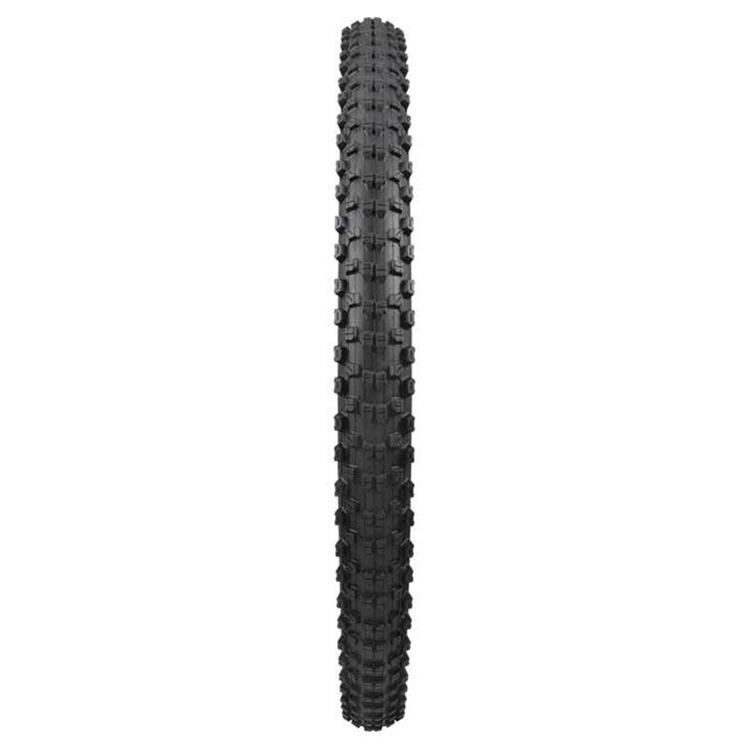 Nevegal 26X2.10 Scttl Atb Tire