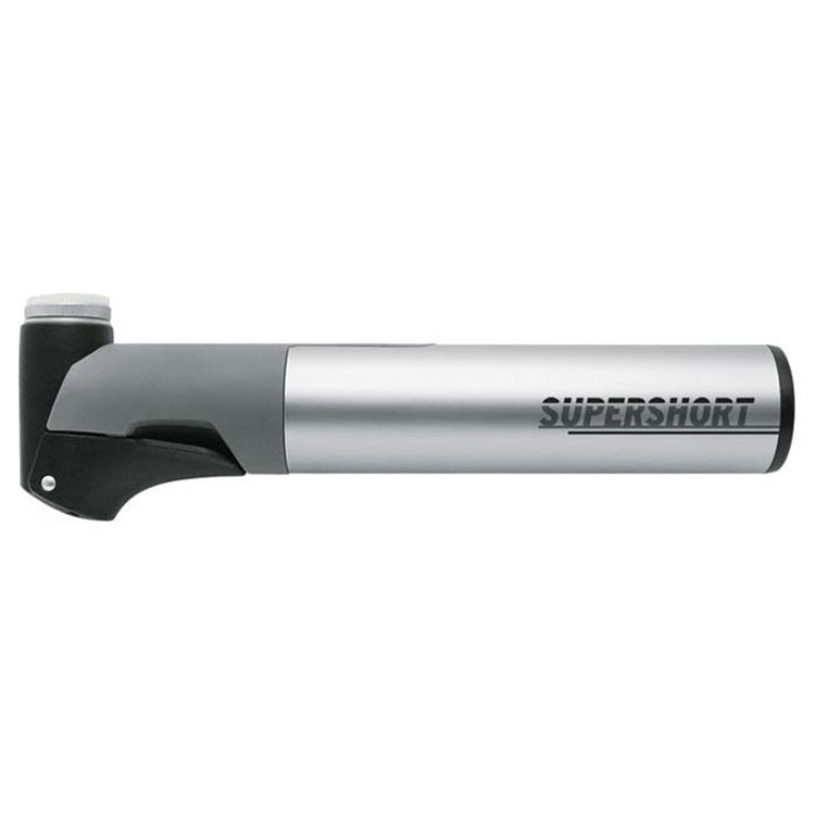 Supershort Mini Pump