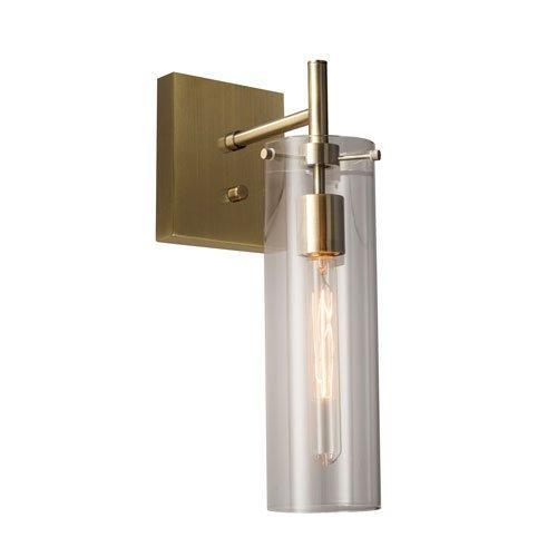 Adesso 3850-21 Dalton Wall Lamp