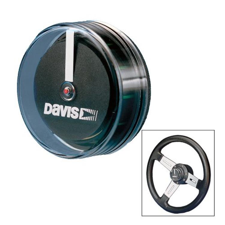 Davis Instruments Davis Rudder Position Indicator
