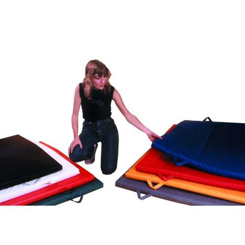 FEI FEI CanDo Mat with Handle - Non Folding - 1-3/8