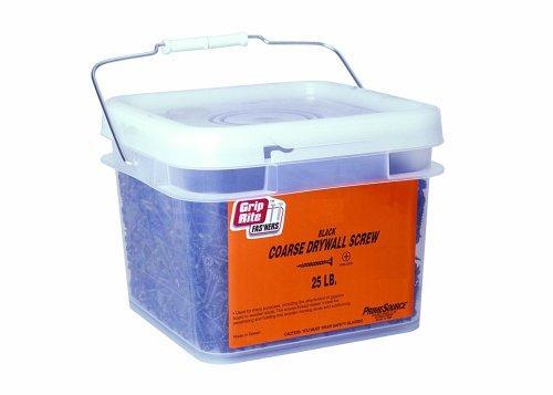 3Cdws25Bk Drywall 3