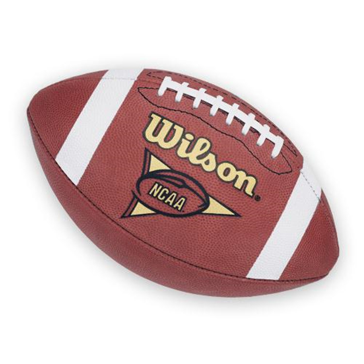 Wilson F1005 Ncaa Official Football