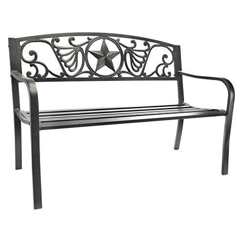 Lonestar Bench