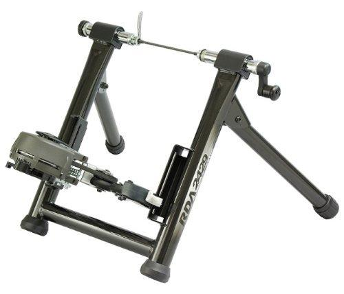 RDA-2429 D Bicycle Trainer