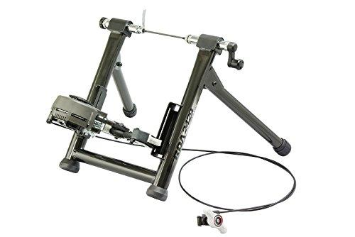 RDA-2429 R Bicycle Trainer with Remote